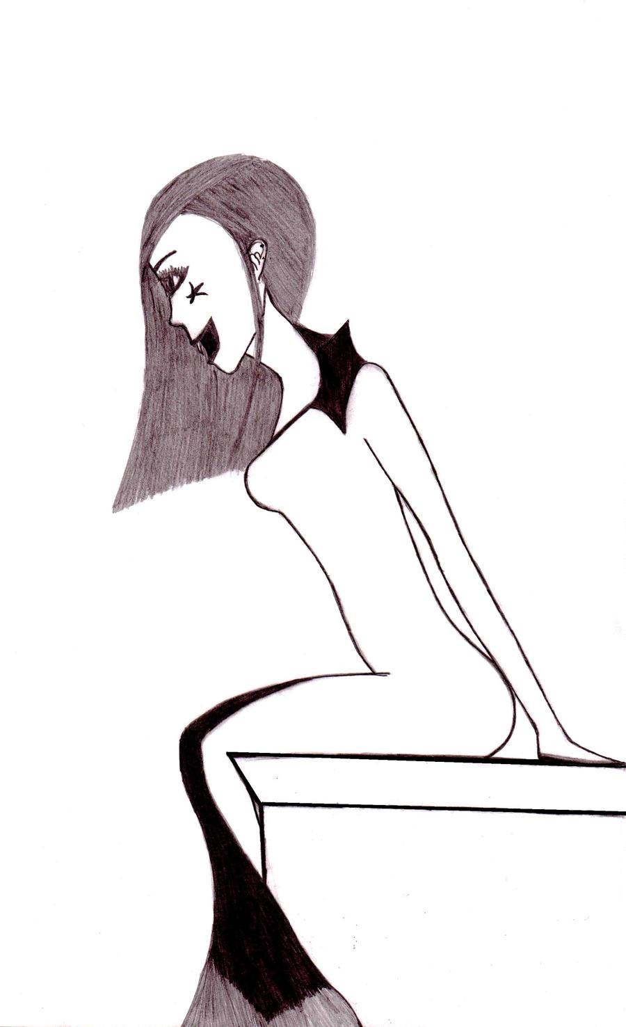 ObsidianVelvet's Profile Picture