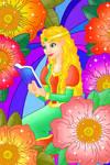 Contest: Elfriedes magic