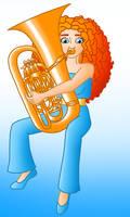 Disney's music: Merida