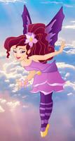 Fairy Meg
