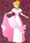 Historic Cinderella 2