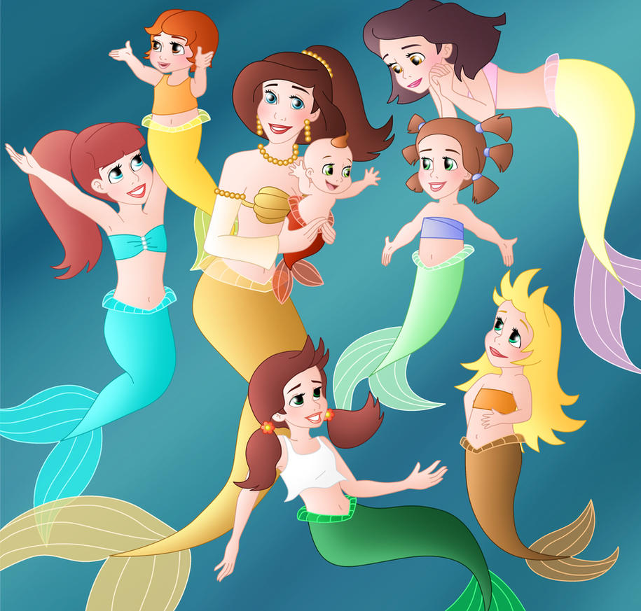 in addition fluttershy papercraft by kna d3fppx6 together with  as well  besides  likewise  further  in addition  besides ak8lqzq furthermore Sirene08 furthermore 640px Annie  Disney Little Einsteins. on baby melody disney princess coloring pages
