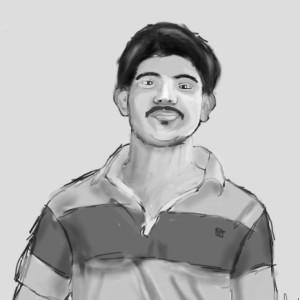 ajukrishnan's Profile Picture