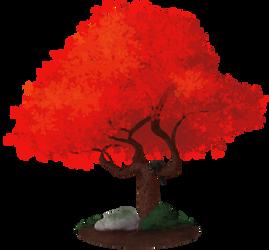 [FE] Eternal Autumn