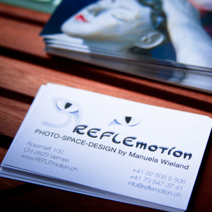 REFLEmotion's Profile Picture