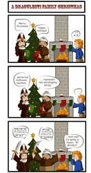 Family Holidays by hokuto