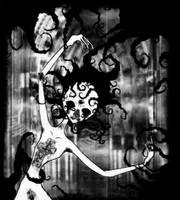 Dance of Pestilence by hokuto
