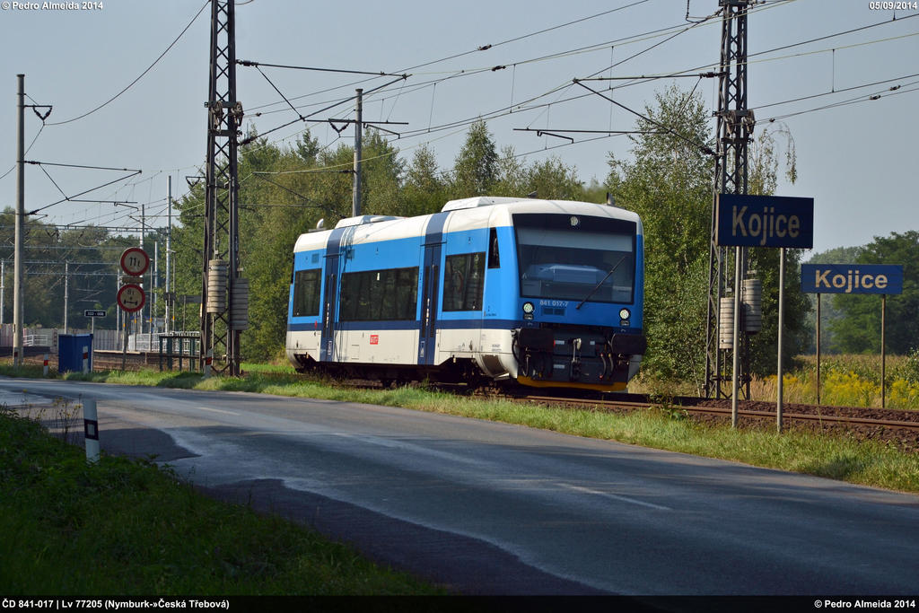 CD 841-017 Lv77205 Kojice 05-09-14 by Comboio-Bolt