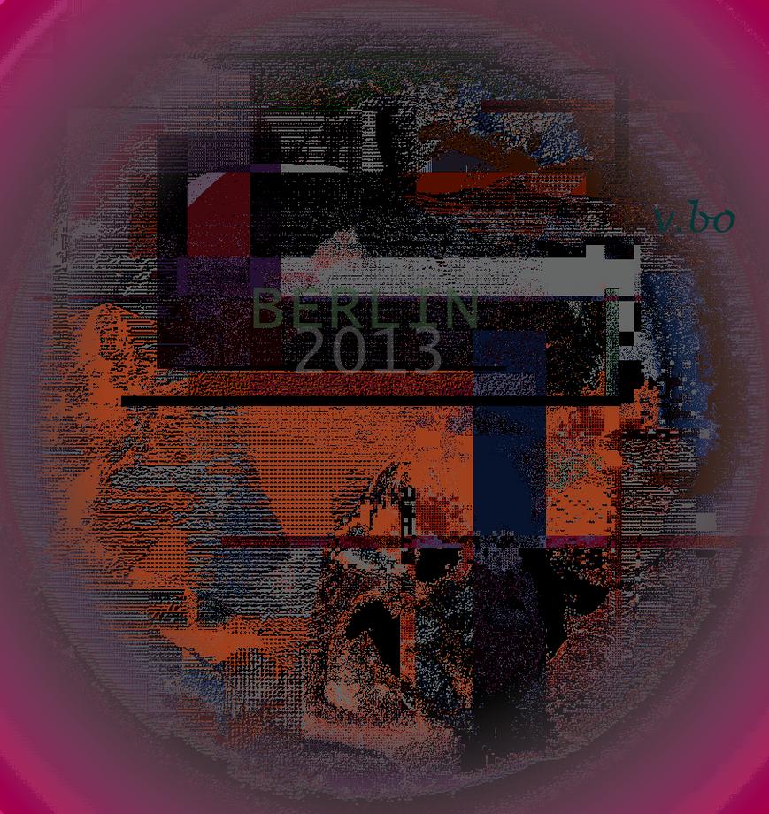 3nz006 by VBolsaka