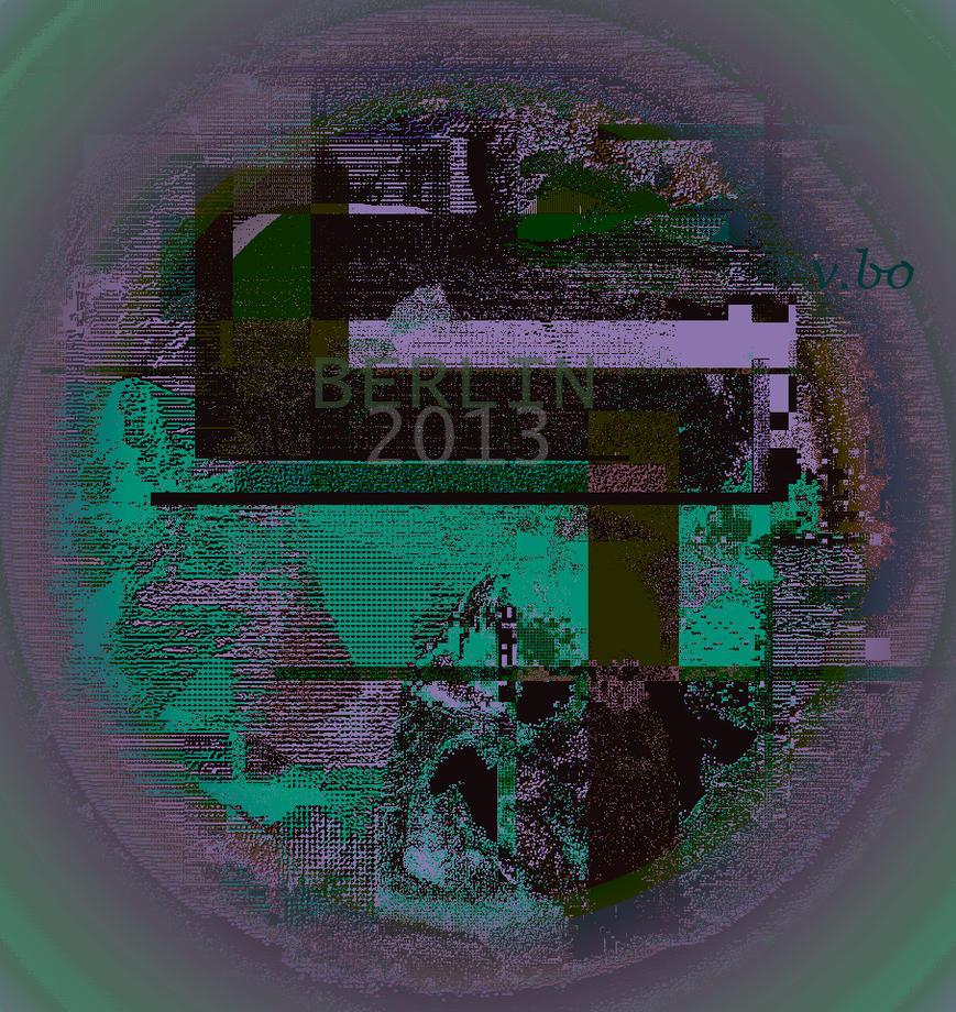 3nz008 by VBolsaka