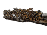 Pile of Logs  - Precut Stock
