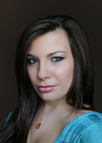 emesemese's Profile Picture