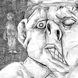 Eye Of The Beholder 4