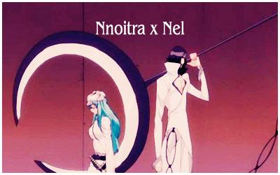 Nnoitra-x-Nel's Profile Picture
