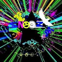 My avatar !