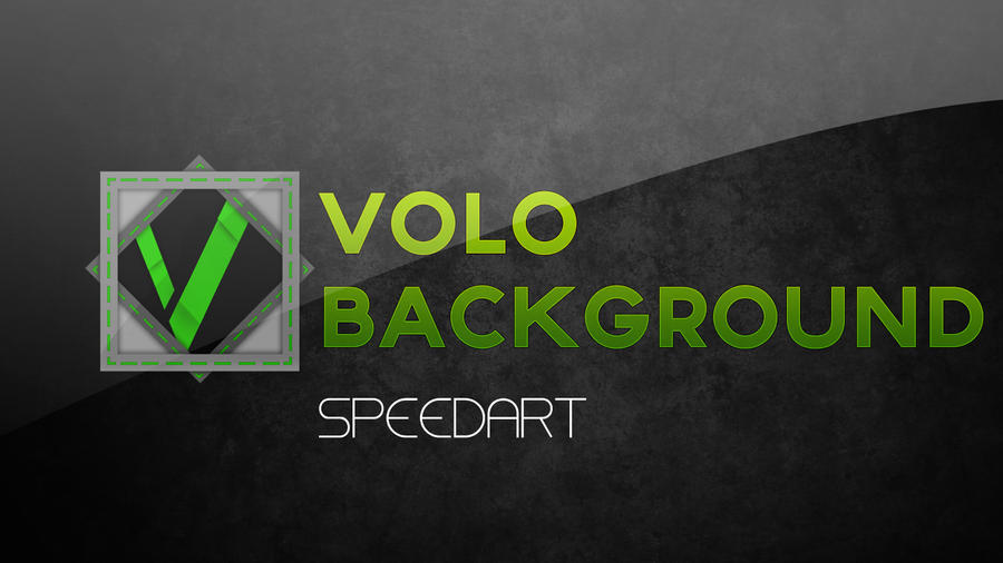 VOLO Background Thumbnail by mpics-inc-gmbh