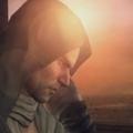 Daniel Jackson (avatar 3) by tatyankaWraith
