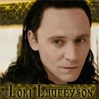 Loki 5. (avatar) by tatyankaWraith