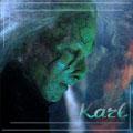 Karl (avatar 3). by tatyankaWraith