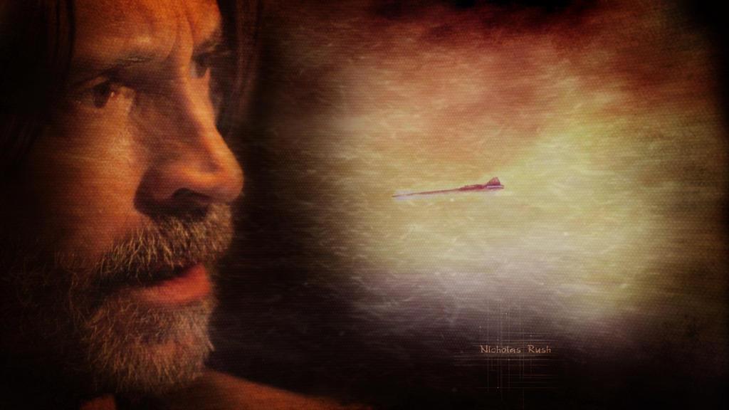 Nicholas Rush (SGU) by tatyankaWraith ... - nicholas_rush__sgu__by_tatyankawraith-d8muma0