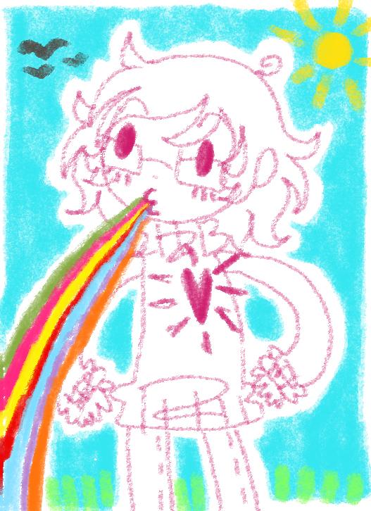 LadyMilka's Profile Picture