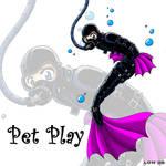 :PET PLAY: FISHY PLAY