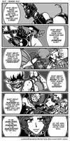 DC:P - Rewind 400 by Lorddragonmaster