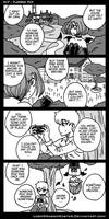 DC:P - Planning Pick by Lorddragonmaster