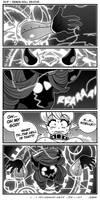 DC:P - Demon Doll Devour