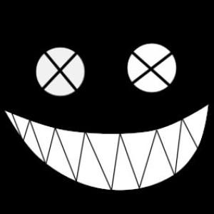 AJOokamiChan's Profile Picture