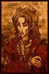the Marquis de Carabas