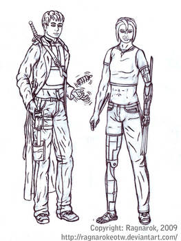 Marco and Silva WIP 4