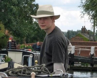 RagnarokEOTW's Profile Picture