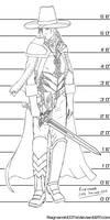 Inquisitrix Katlien Vance