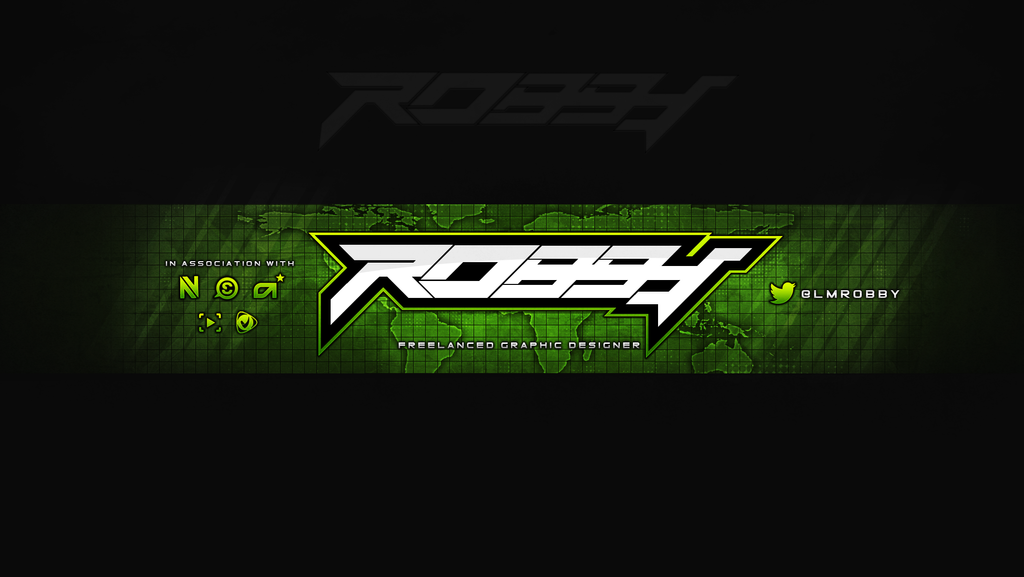 Robbys new 2013 youtube background template by realrobdesign on robbys new 2013 youtube background template by realrobdesign pronofoot35fo Choice Image