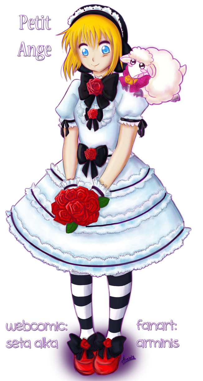 petit_ange_by_arminis-d754r3r.png