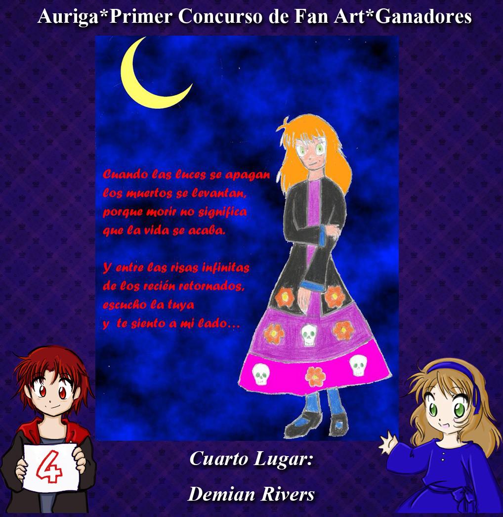4_cuartolugar_by_arminis-d85d5c1.jpg