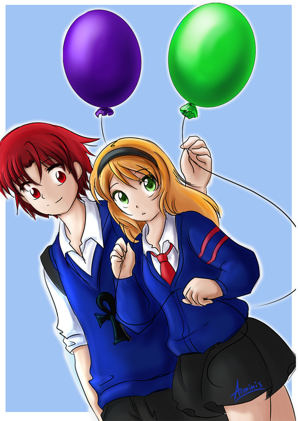 balloons_by_arminis-dau0ii1.png