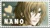NANO Stamp by Succub-succy