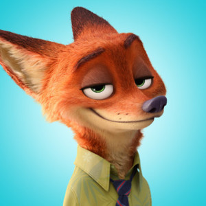 Nicholas-Wilde's Profile Picture