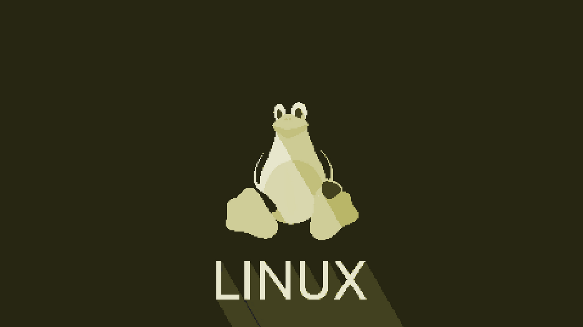 Linux background pixelated by coryrj1995 on deviantart linux background pixelated by coryrj1995 voltagebd Choice Image