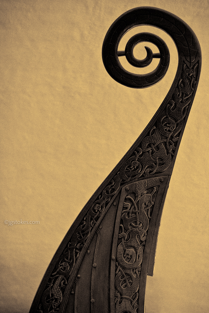 Viking carvings by ji owon on deviantart for Tattoo shops in greeley