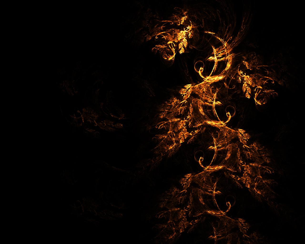 Gold leaf by ji owon on deviantart gold leaf by ji owon toneelgroepblik Images