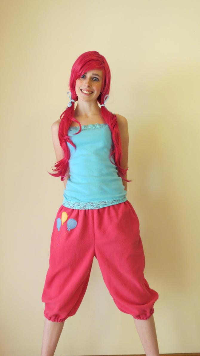 pinkie_pie_cosplay__my_little_pony__by_s