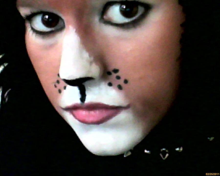 LilMissMusicGirl96's Profile Picture