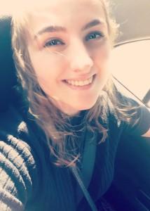aAshleyB's Profile Picture