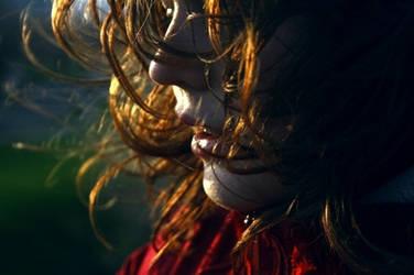 Agathe by Helium-Raven
