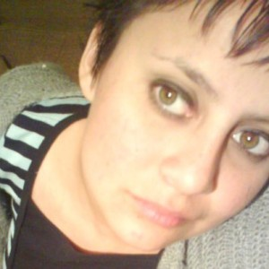 Vizeth's Profile Picture