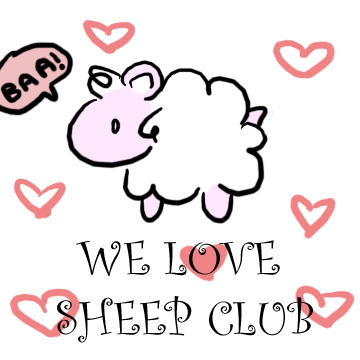 Temp__Club_ID_by_We_Love_Sheep_Club.jpg