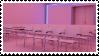 10 / pink stamp by gairdens